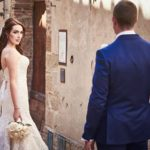 Destination Wedding in Terre Dii Nano, Tuscany. Hair and makeup by www.rebeccaanderton.co.uk