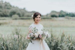 natural-east-asian-bridal-makeup-manchester7